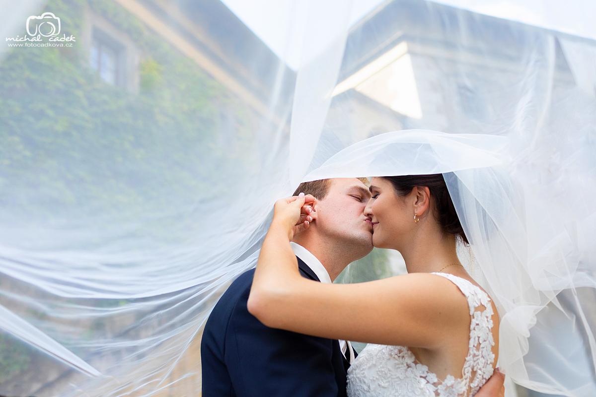 Svatební fotograf Vysočina, tisk fotografií, vyvolání fotek, tisk fotoobrazů, tisk fotoplátna, fotka na plátno, tisk fotografií online