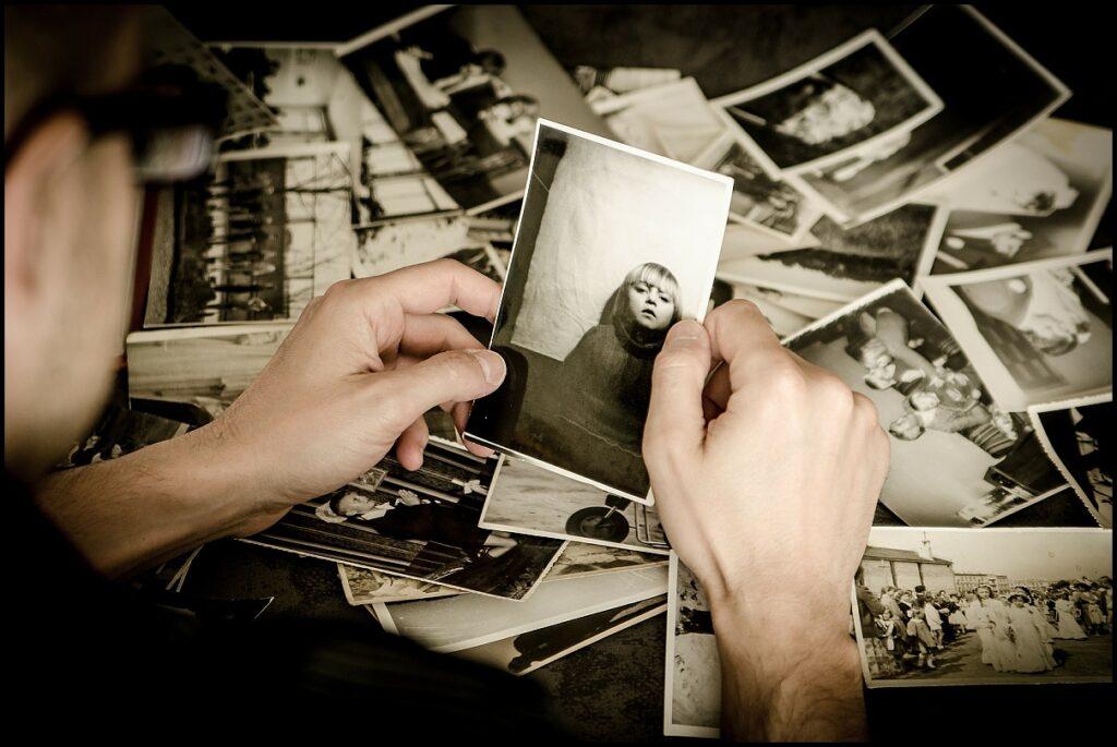 Tisk Fotografií Žďár nad SázavouVyvolání fotek zdar nad sazavouVyvolání fotografií Nové Město na Moravětisk fotek nove mesto na morave
