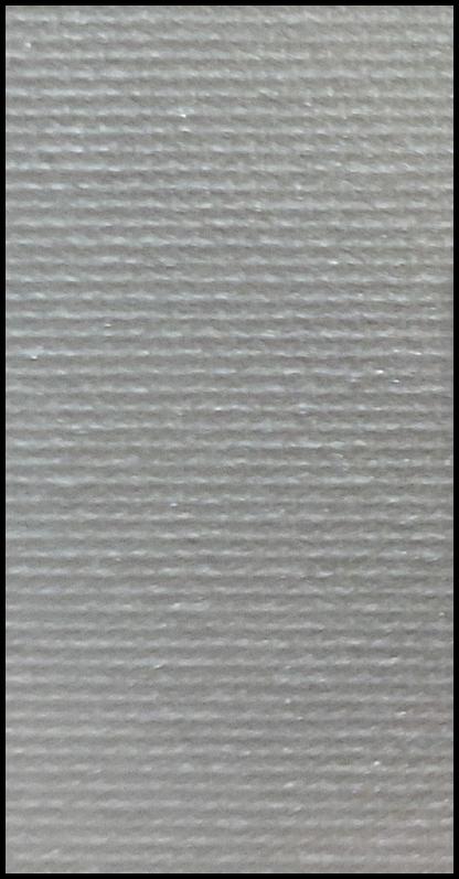 CANVAS unikátní bavlněné plátno 340g/m2 plátno muzejního typu se vyznačuje velkou odolností proti mechanickému poškození, dále opravdu velkou odolností proti UV záření. Barevné podání je velmi věrohodné, krásně syté barvy a plná černá.