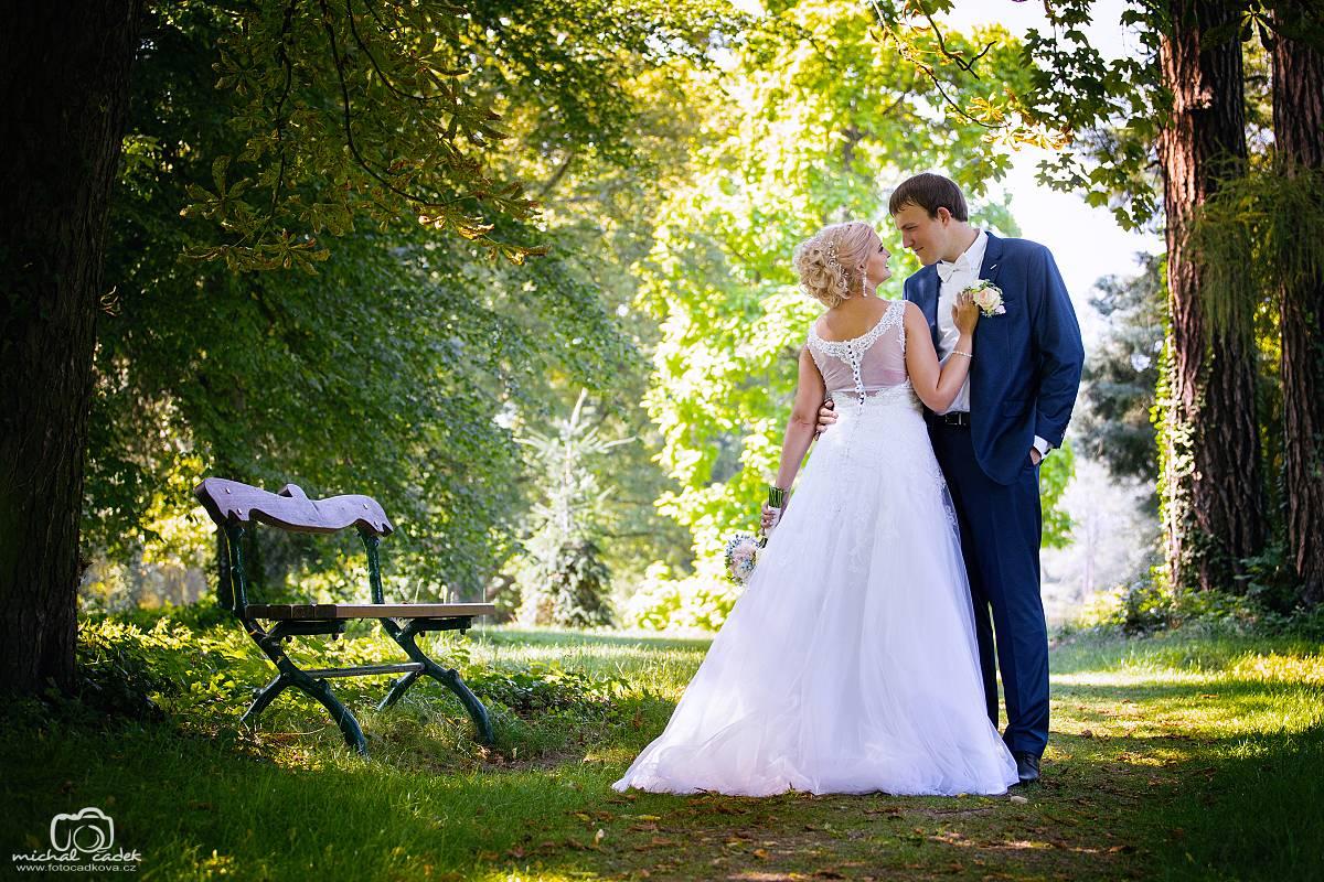Svatební fotograf Polička, tisk fotografií, vyvolání fotek, tisk fotoobrazů, tisk fotoplátna, fotka na plátno, tisk online