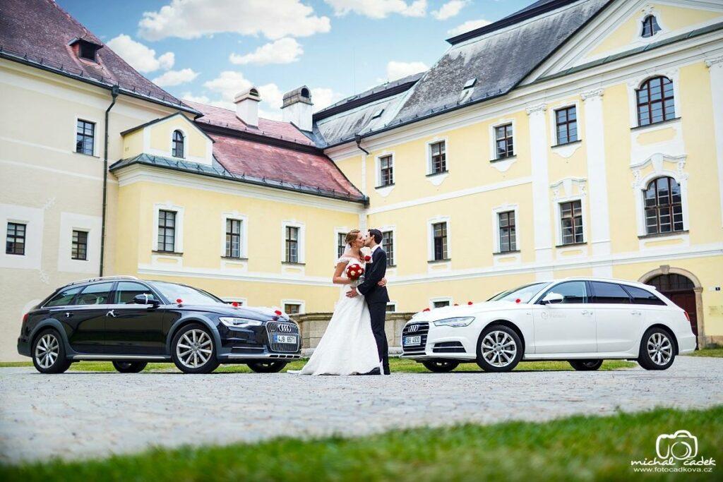 Svatební fotograf Žďár nad Sázavou, tisk fotografií, vyvolání fotek, tisk fotoobrazů, tisk fotoplátna, fotka na plátno, tisk online