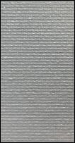 CANVASunikátní bavlněné plátno 340g/m2 plátno muzejního typu se vyznačuje velkou odolností proti mechanickému poškození, je na něm úžasný tisk fotografií