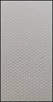 POLYESTERumělé plátno je levnější varianta s gramáží 260g/m2. Je na něm úžasný tisk fotografií.