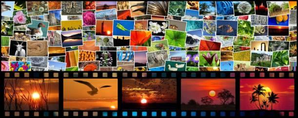 Tisk fotografií (vyvoláváme) Lesklé / Matné ve velikostech 9x13 / 10x15 / 13x18 / 15x21 / 18x24 / 20x30 / 30x40 / 30x45 / 40x50 / 40x60 / 50x70 / 60x80 / 60x90 / 70x100 /  100x150 / A4 / A3 / A2 / A1 / A0 / čtvercové, panoramatické a jiné speciální rozměry, na kvalitní fotopapír FUJIFILM.